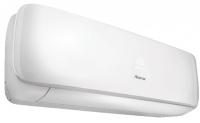 Сплит-система Hisense серии Neo Premium Classic A AS-07HR4SYDTG5G