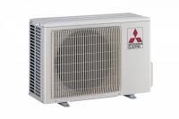 Мультисплит-система Mitsubishi Electric MXZ-2D33 VA