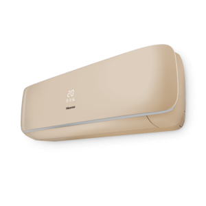 Сплит-система серии Premium CHAMPAGNE SUPER DC Inverter AS-10UR4SVETG67(C)