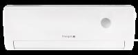 ENERGOLUX SAS12B1-A/SAU12B1-A