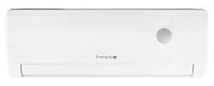 ENERGOLUX SAS18B1-A/SAU18B1-A