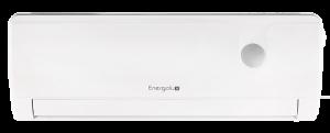 ENERGOLUX SAS24B1-A/SAU24B1-A