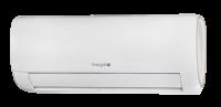 Сплит-система Energolux серии Davos SAS09D1-A/SAU09D1-A