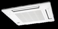 Сплит-система Fujitsu AUYG30LRLE/UTGUGYAW/AOYG30LETL