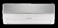 Сплит-система Energolux серии Geneva SAS12G1-AI/SAU12G1-AI