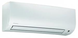 Daikin FTXP35l/RXP35L