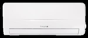 Сплит-система Energolux серии Lausanne SAS09L1-A/SAU09L1-A