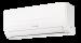 Внутренний блок мульти сплит-системы Energolux  SAS07M2-AI