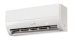 Внутренний блок мульти сплит-системы Energolux SAS12M1-AI