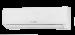 Сплит-система Energolux серии LUZERN SAS09LN1-A/SAU09LN1-A