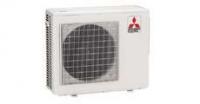 Внешний блок мультисплит-системы Mitsubishi Electric MXZ-2DM40VA