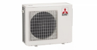 Внешний блок мультисплит-системы Mitsubishi Electric MXZ-2D53 VA