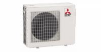Внешний блок мультисплит-системы Mitsubishi Electric MXZ-3E54VA