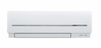 Mitsubishi Electric MSZ-SF25VE3/MUZ-SF25VE