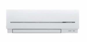 Mitsubishi Electric MSZ-SF50VE3/MUZ-SF50VE