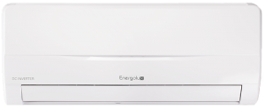 ENERGOLUX SAS09Z2-AI/SAU09Z2-AI
