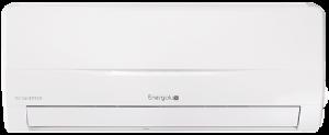 ENERGOLUX SAS24Z1-AI/SAU24Z1-AI